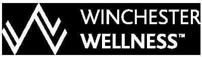 Winchester Wellness