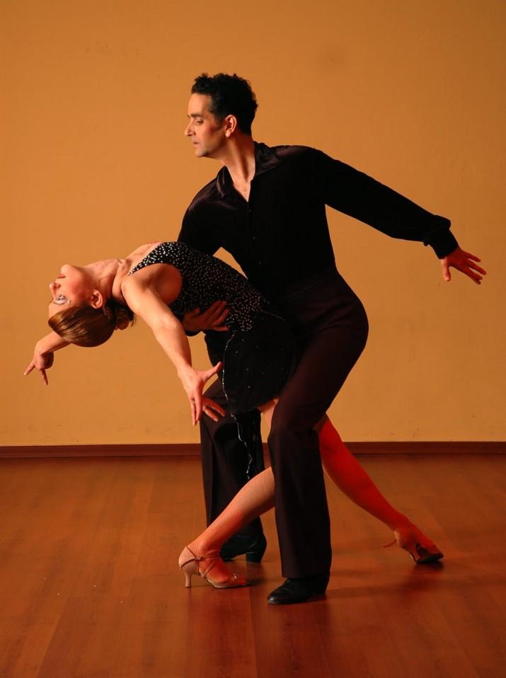 active dance dancer dancing